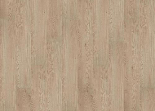 Vinylboden - Whitewash Elegant Oak - Ansicht 1