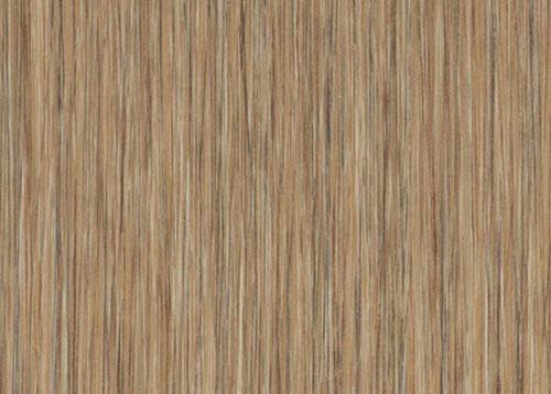 Vinylboden - Natural Seagrass - Ansicht 1
