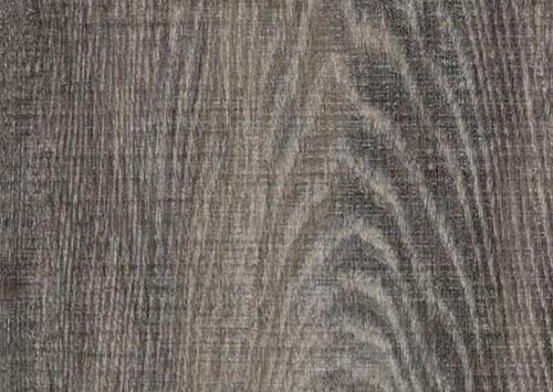 Vinylboden - Grey Raw Timber - Ansicht 1