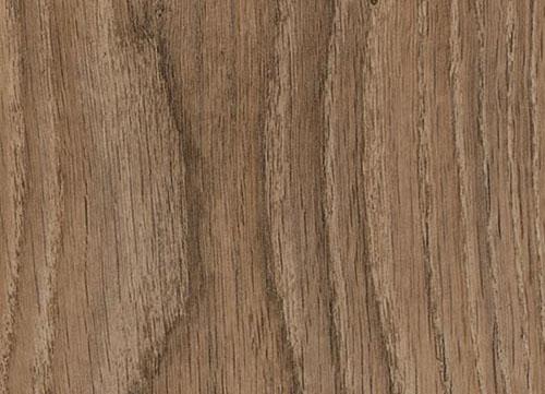 Vinylboden - Deep Country Oak - Ansicht 1