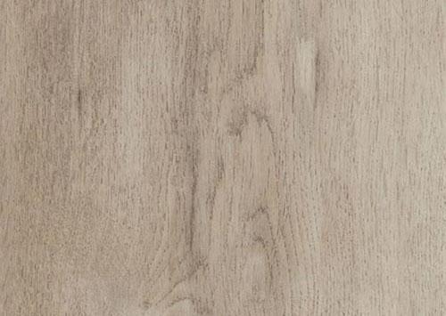 Vinylboden - White Autumn Oak - Ansicht 1