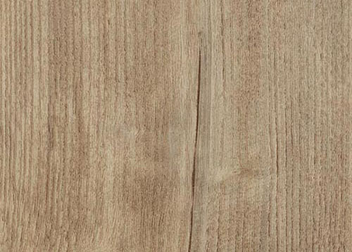 Vinylboden - Natural Rustic Pine - Ansicht 1