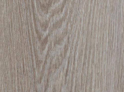 Vinylboden - Greywashed Timber - Ansicht 1