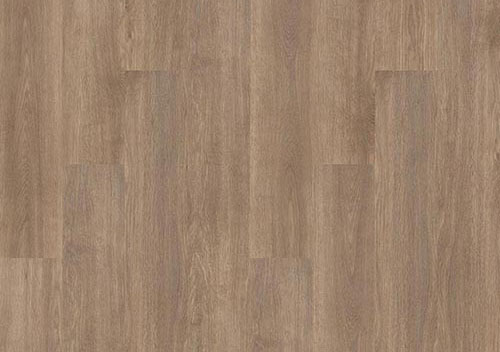 Vinylboden - Natural Collage Oak - Ansicht 1