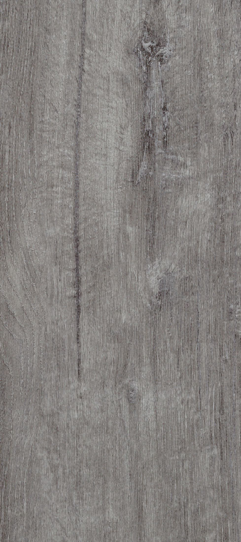 Vinylboden - Anthracite Timber - Ansicht 1