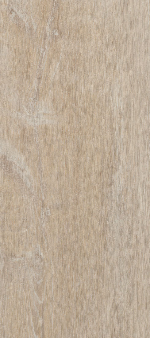 Vinylboden - Light Timber - Ansicht 1