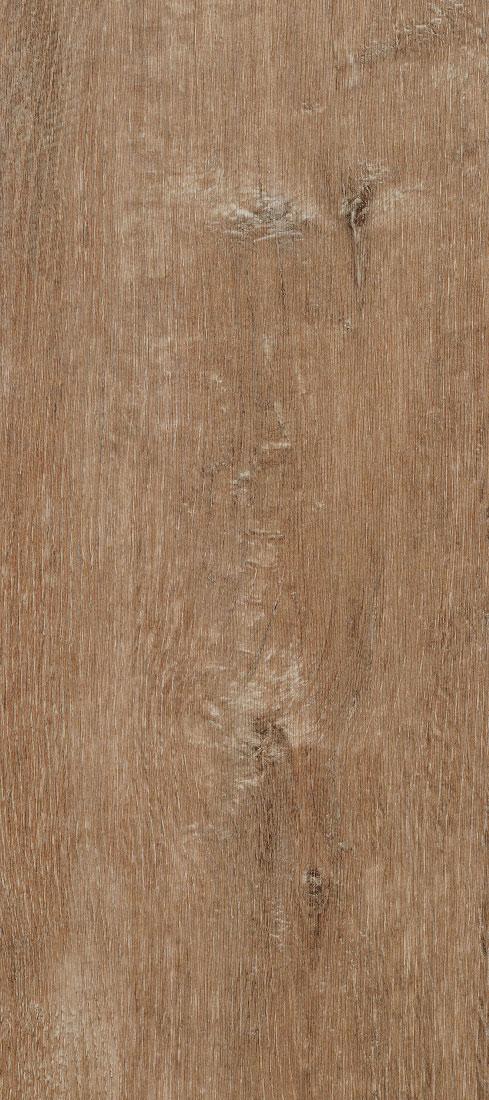 Vinylboden - Dark Timber - Ansicht 1