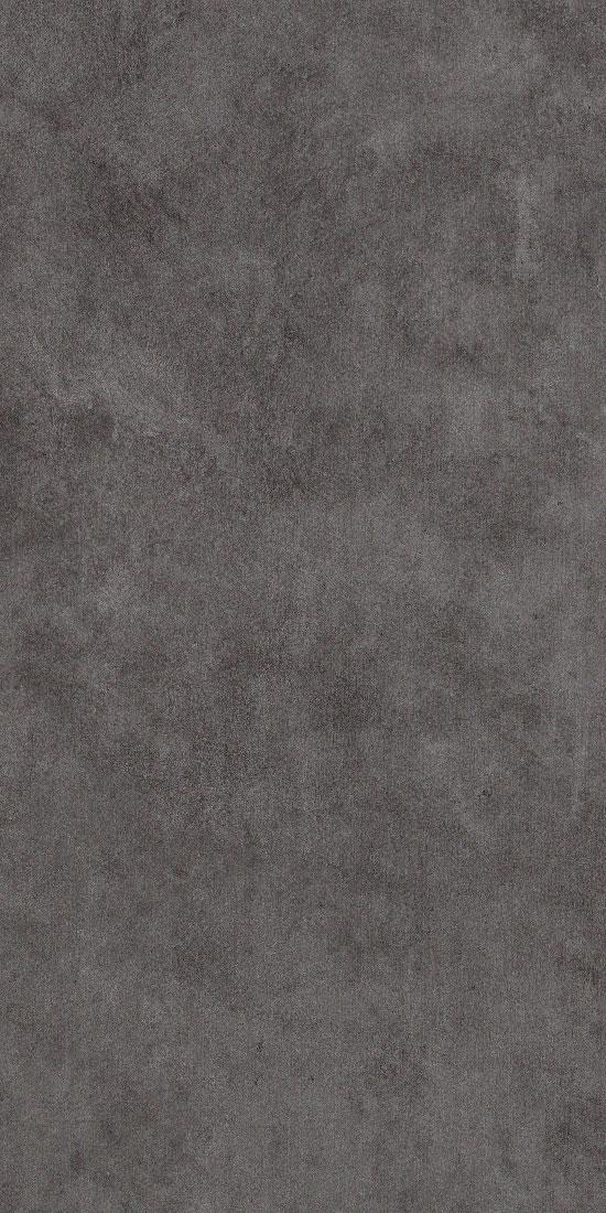 Vinylboden - Dark Concrete- Ansicht 1