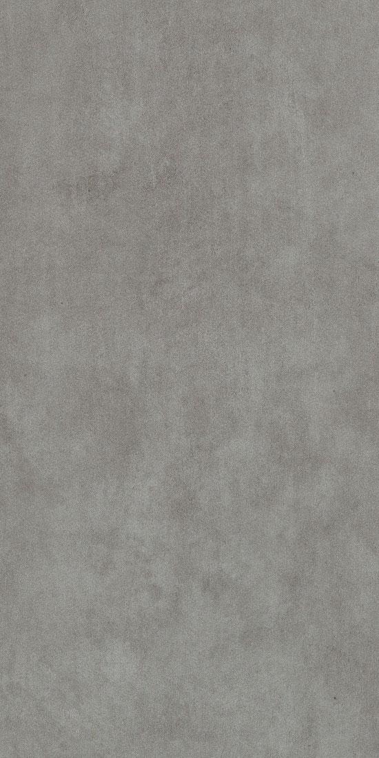 Vinylboden - Light Concrete- Ansicht 1