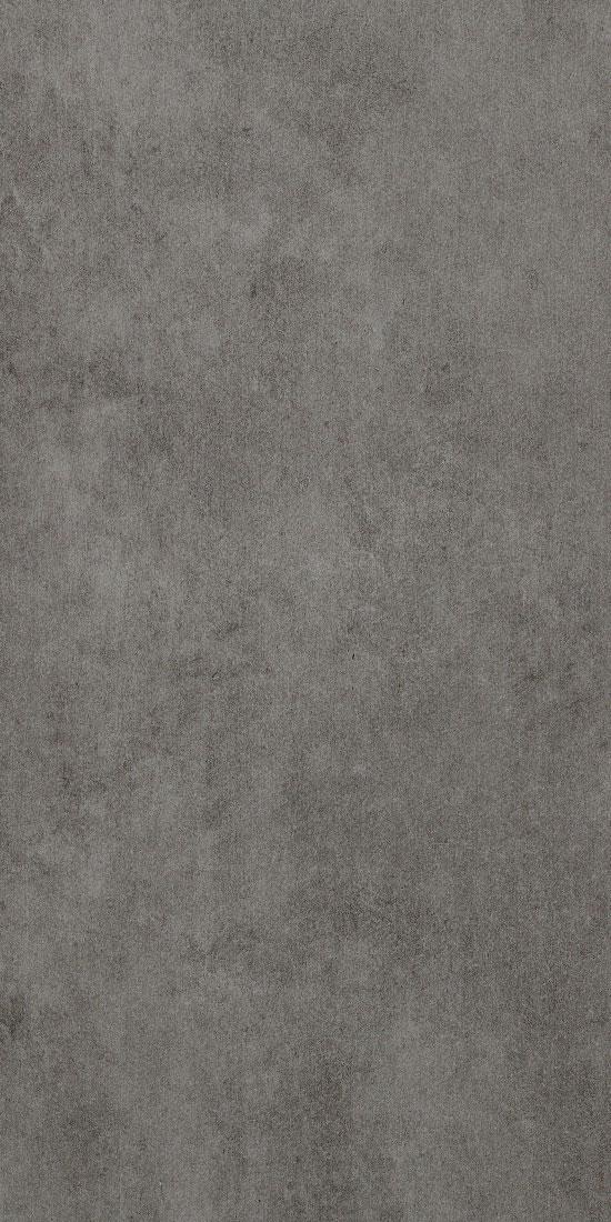 Vinylboden - Mid Concrete- Ansicht 1