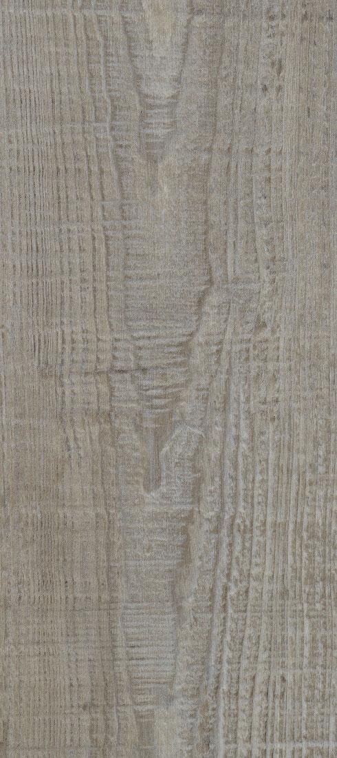 Vinylboden - Steamed Pine - Ansicht 1