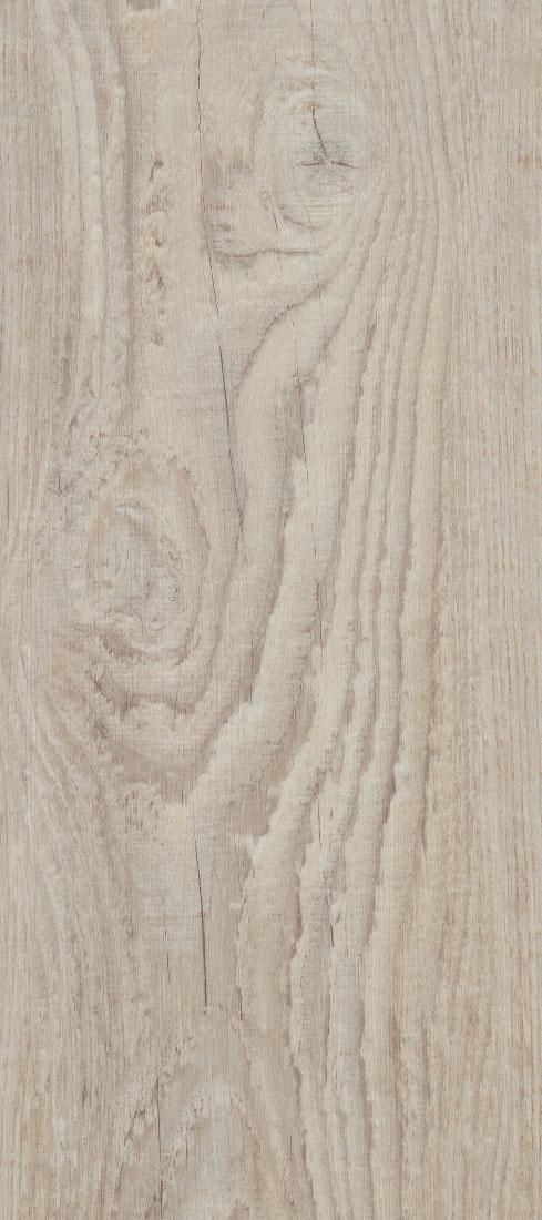 Vinylboden - White Pine - Ansicht 1