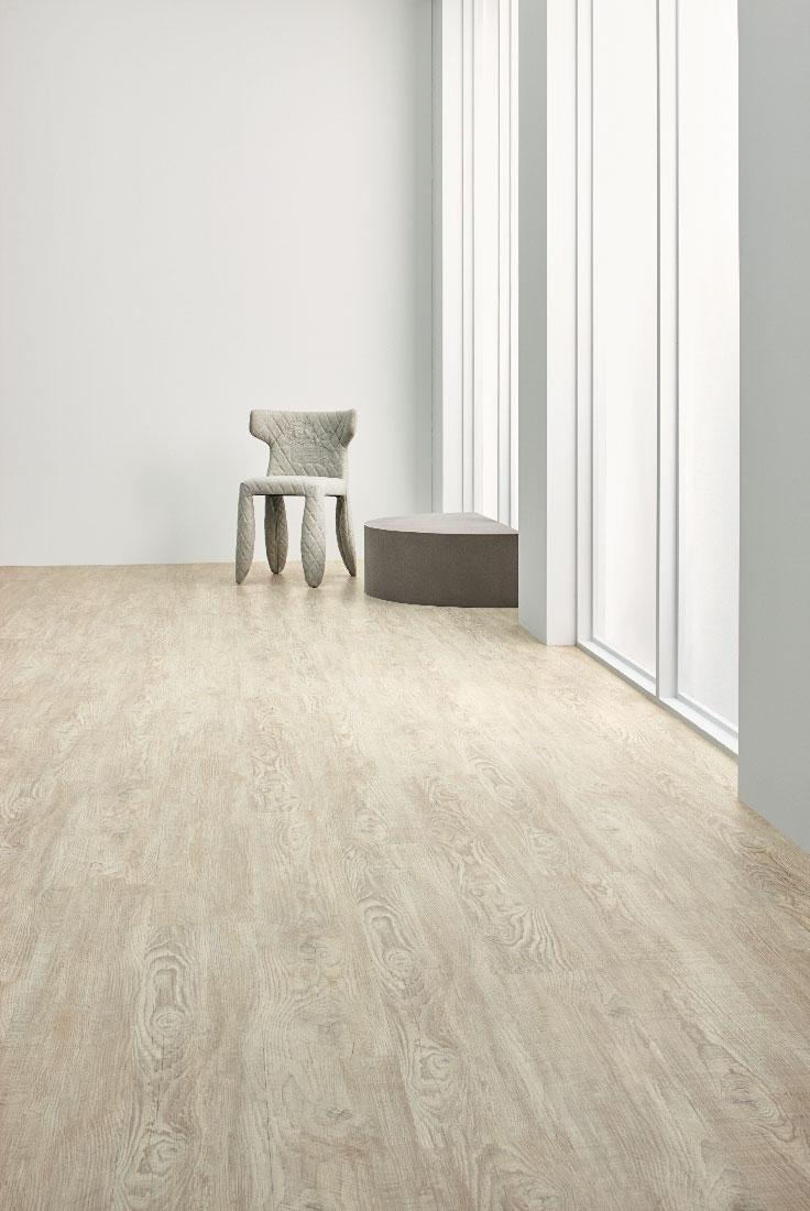 Vinylboden - White Pine - Ansicht 3
