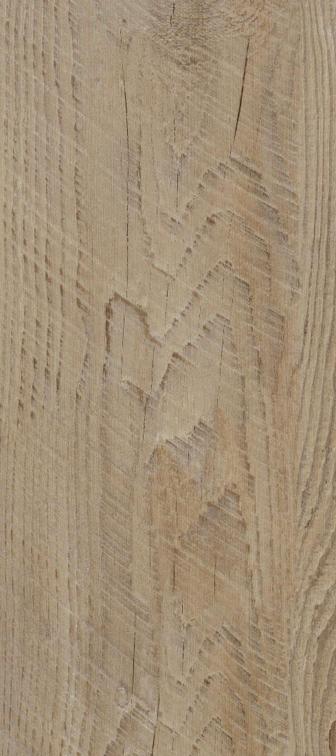 Vinylboden - Natural Pine - Ansicht 1