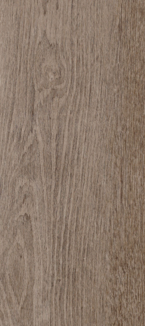 Vinylboden - Natural Grey Oak - Ansicht 1