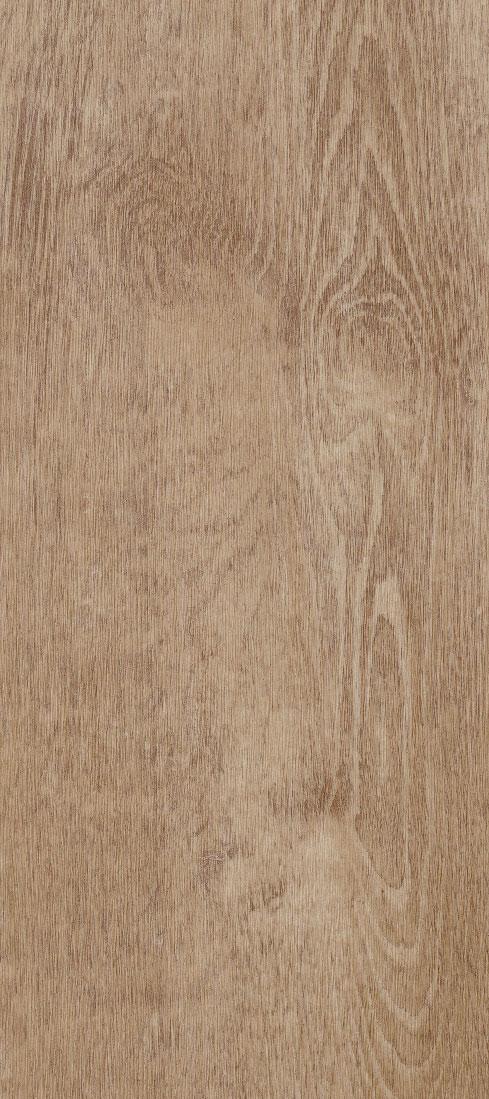 Vinylboden - Natural Warm Oak - Ansicht 1