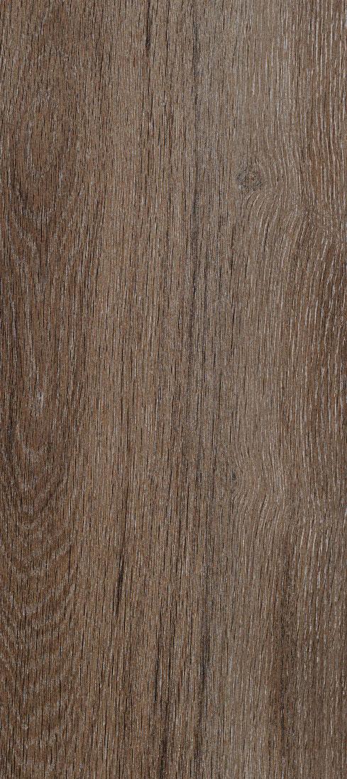 Vinylboden - Chocolate Oak - Ansicht 1