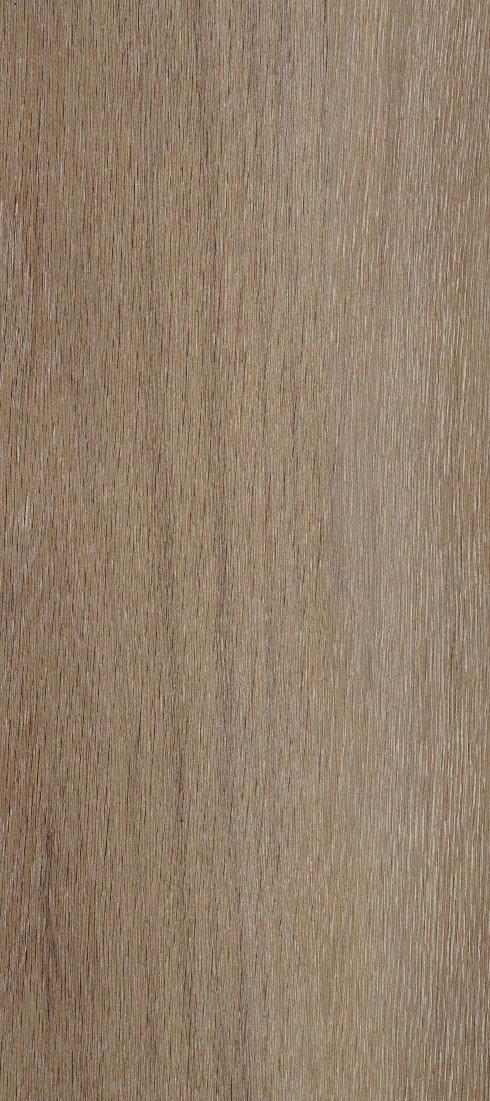 Vinylboden - Natural Oak - Ansicht 1