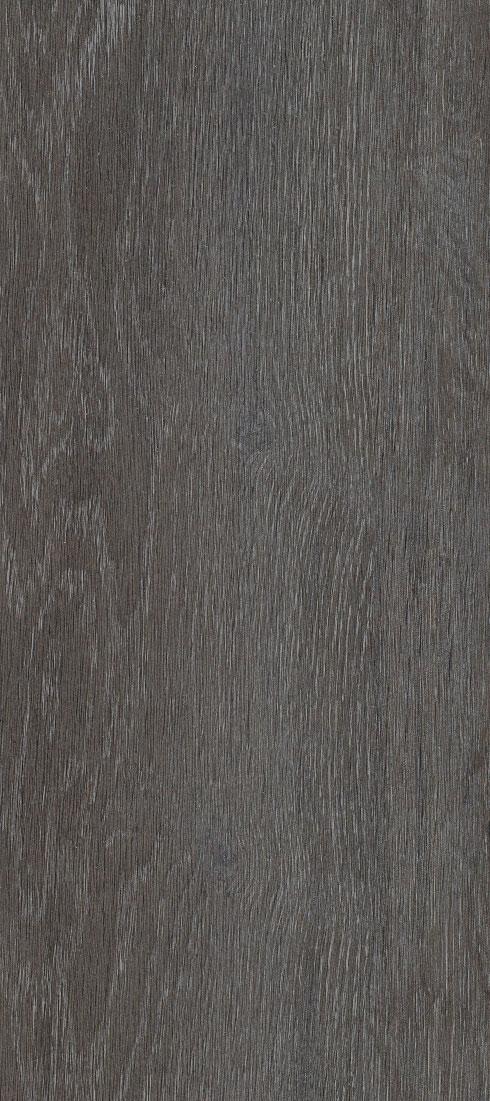 Vinylboden - Grey Oak - Ansicht 1