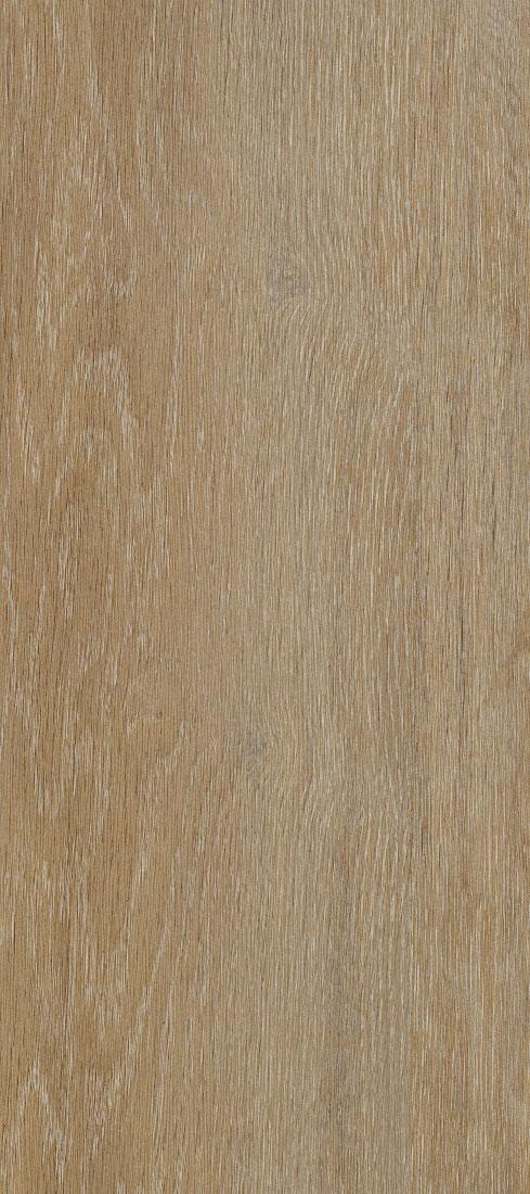 Vinylboden - Golden Oak - Ansicht 1