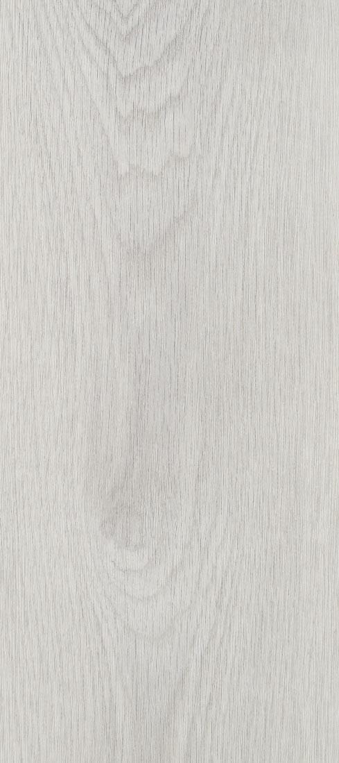 Vinylboden - White Oak - Ansicht 1