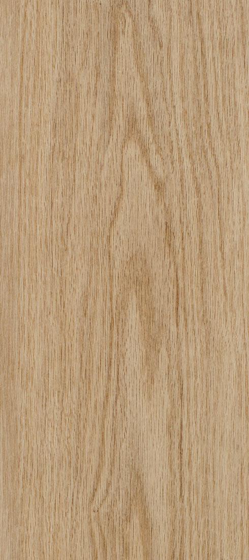 Vinylboden - Pure Oak - Ansicht 1