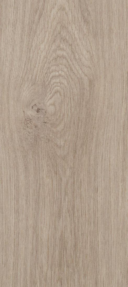 Vinylboden - Washed Oak - Ansicht 1