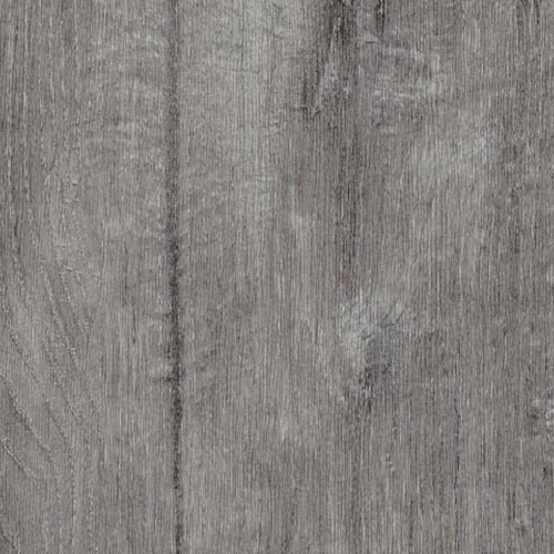 Floorwell Boden - Anthracite Timber
