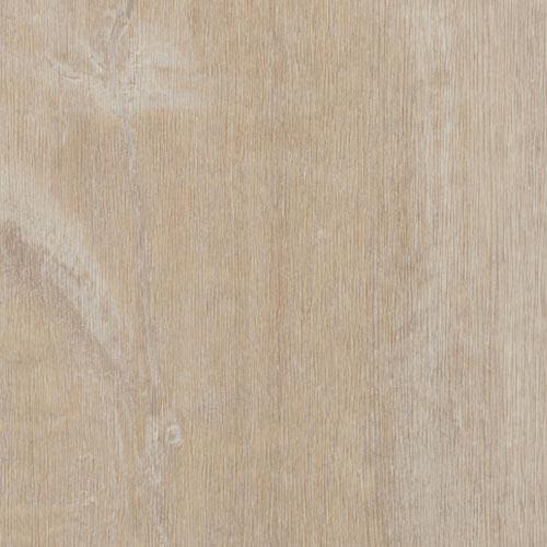 Floorwell Boden – Light Timber