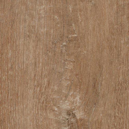 Floorwell Boden - Dark Timber