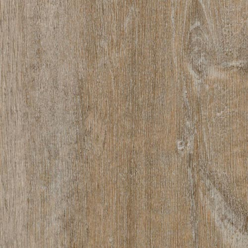 Floorwell Boden - Natural Timber3
