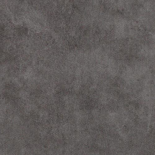 Floorwell Boden – Dark Concrete