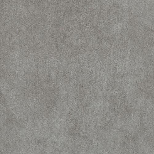 Floorwell Boden – Light Concrete