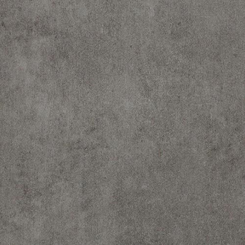 Floorwell Boden – Mid Concrete
