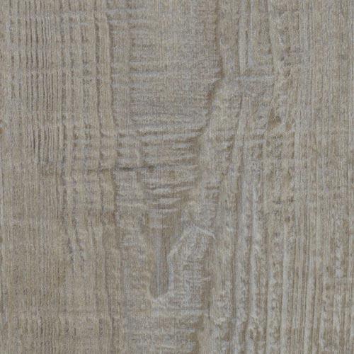 Floorwell Boden – Steamed Pine