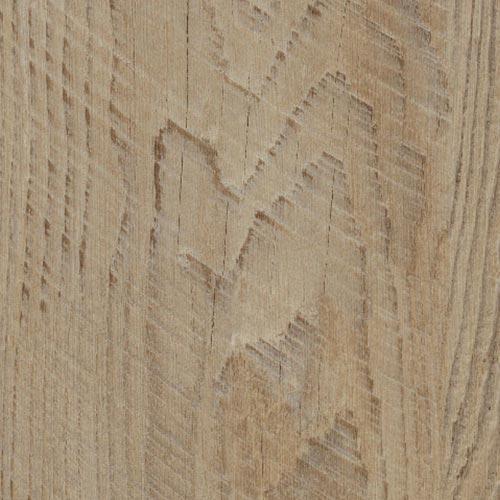 Floorwell Boden – Neutral Pine