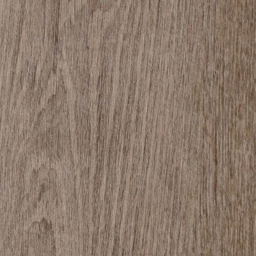 Floorwell Boden - Natural Grey Oak