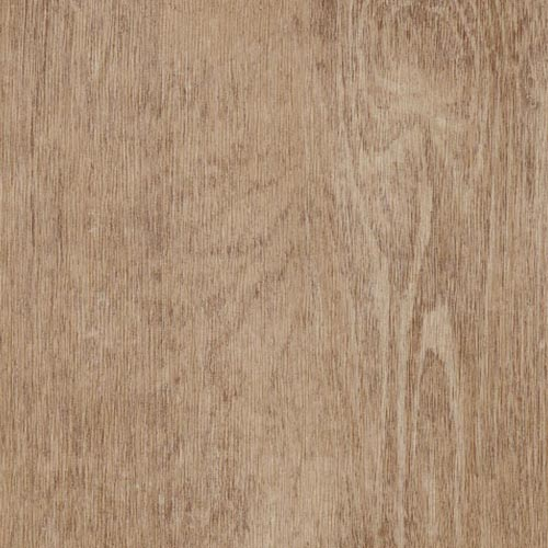 Floorwell Boden – Natural Warm Oak