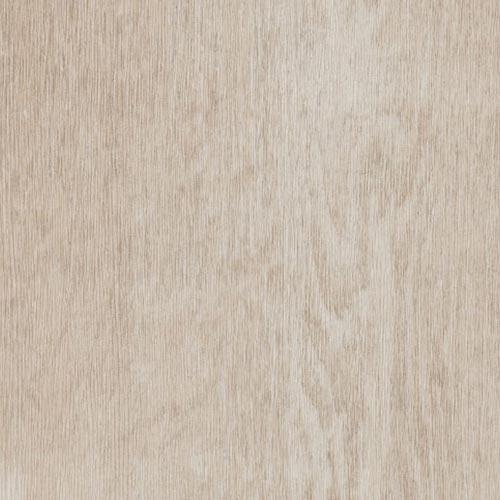 Floorwell Boden – Natural White Oak