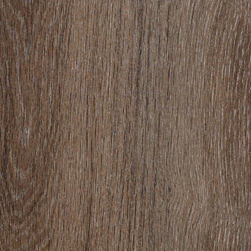 Floorwell Boden – Chocolate Oak