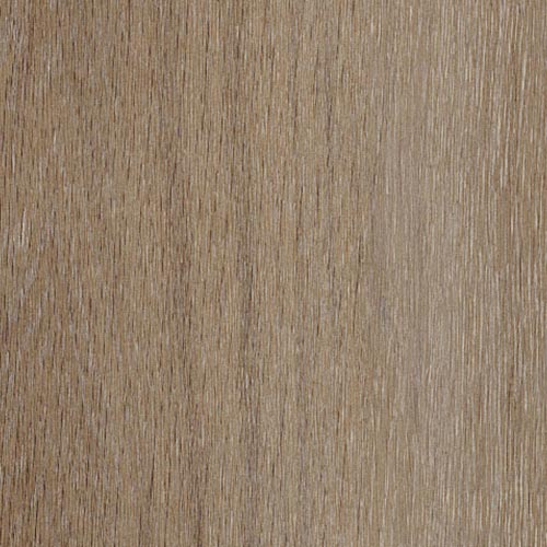 Floorwell Boden – Natural Oak