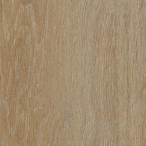 Floorwell Boden – Golden Oak