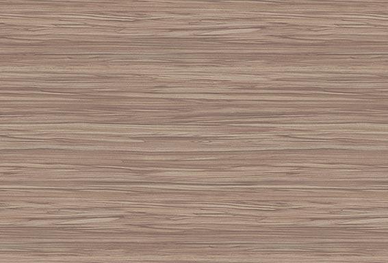 Linoleumboden - Light Zebrano - Ansicht 1