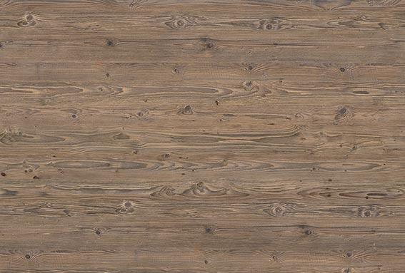 Linoleumboden - Natural Pine - Ansicht 1