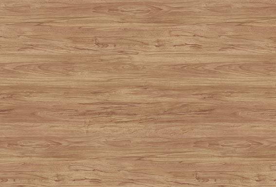 Linoleumboden - Warm Beech - Ansicht 1