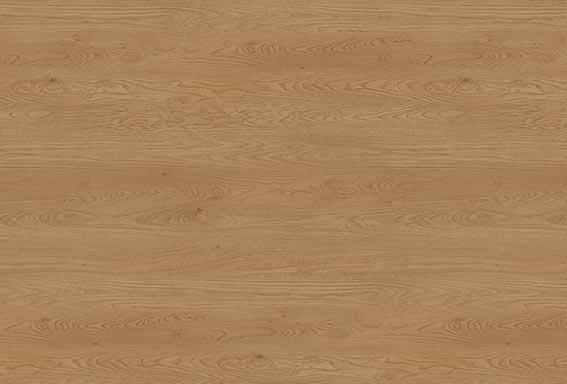 Linoleumboden - Honey Fine Oak - Ansicht 1