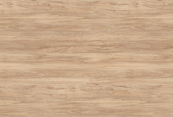 Linoleumboden - Blond Beech - Ansicht 1