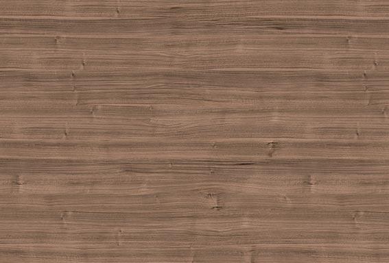 Linoleumboden - European Walnut - Ansicht 1