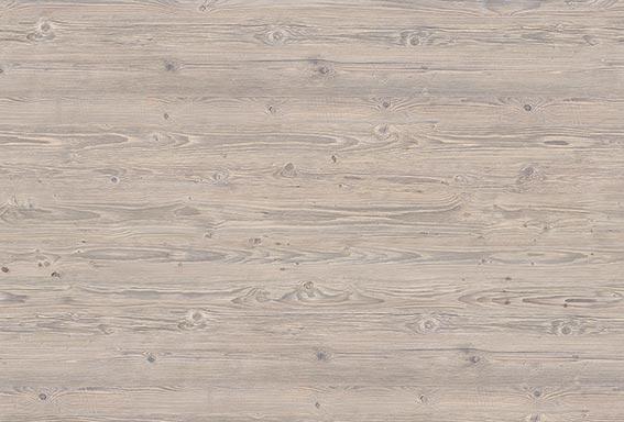 Linoleumboden - Bleached Pine - Ansicht 1