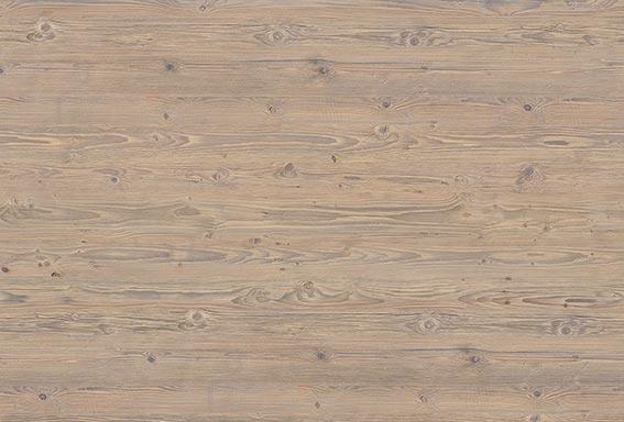 Linoleumboden - Nordic Pine - Ansicht 1